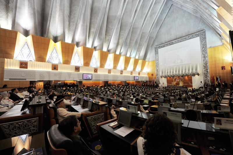 1268630440-malaysian-parliament-house-in-kuala-lumpur276816_276816