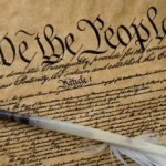 A Good Constitution Must Reduce the Impact of a Bad Leader