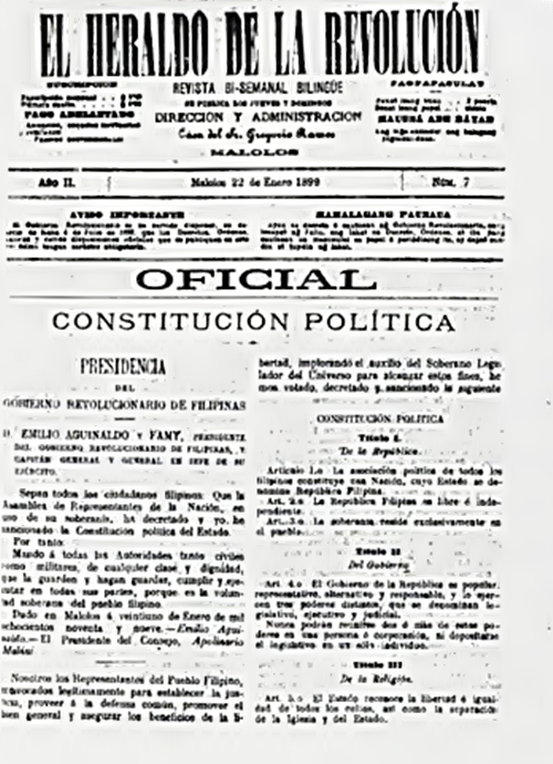 comparatie history of philippine constitution Comparatie intre controlul de constitutionalitate din uk si romania  a brief history of the twenty-first century  the constitution splits the government into .