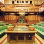 The Parliamentary System: Would it produce better leaders?