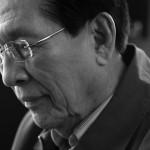 Sen. Enrile Solidly Supports Parliamentarism