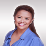 Nancy Binay – Don't hate the player, hate the game!