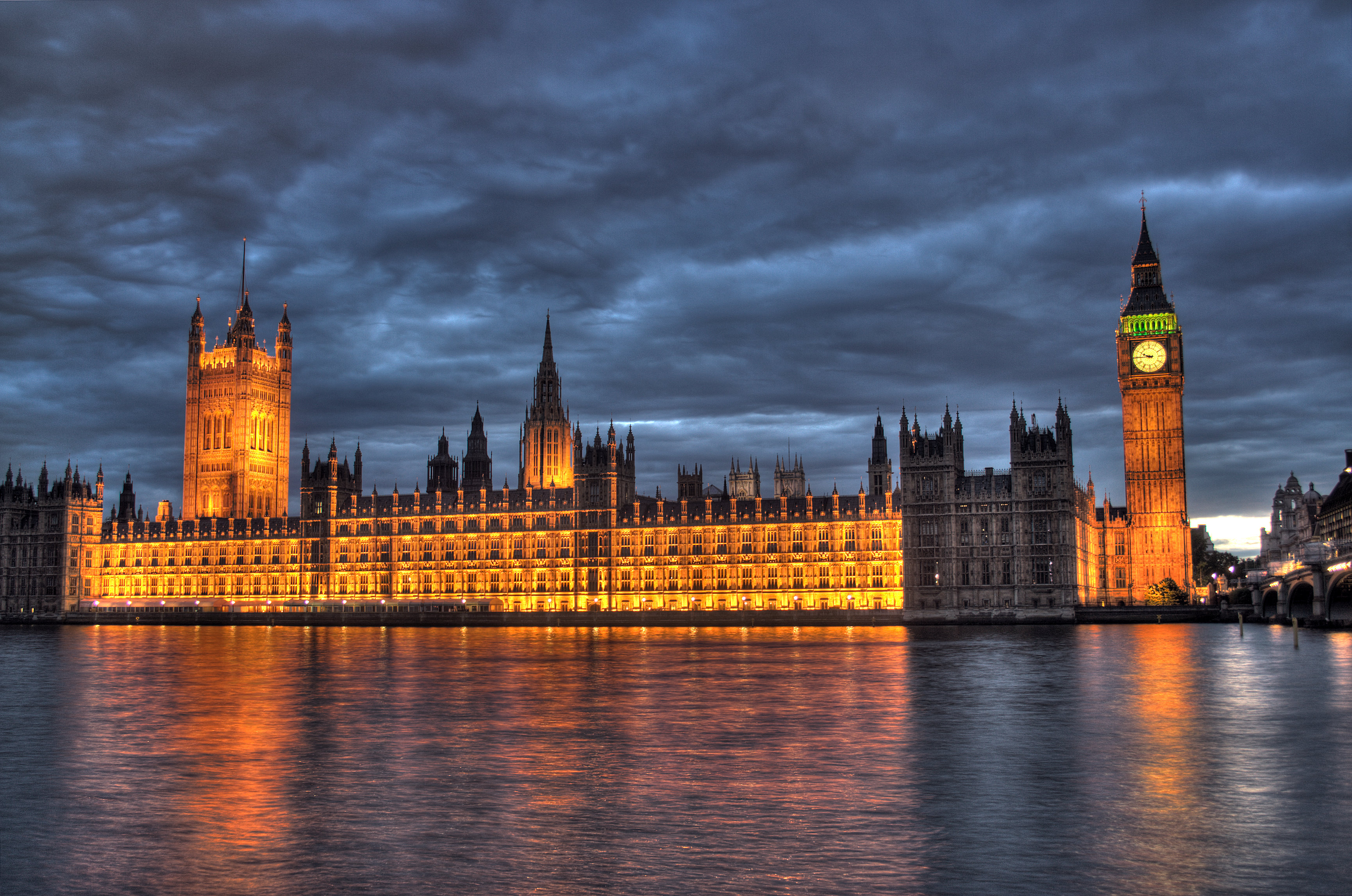 parliament-huge