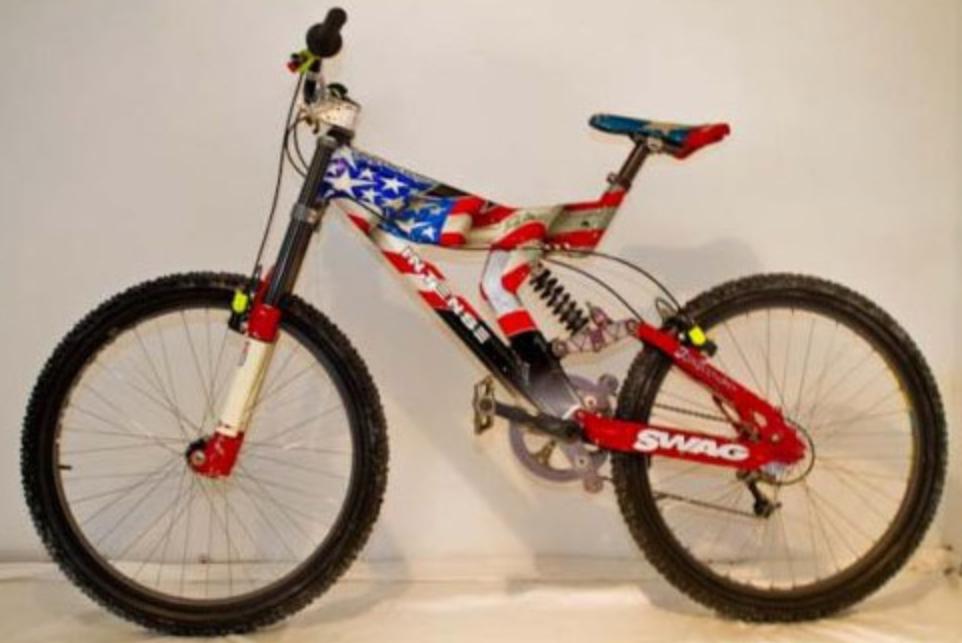 mountainbike1