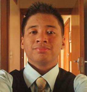 CharlesBaynas-corbata