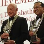 No Parliamentary System, No LKY & No Mahathir