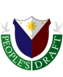 The People's Draft: Executive Summary