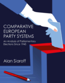 Comparative European Party Systems: An Analysis of Parliamentary Elections Since 1945