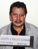 The Election & Presidency of Joseph Ejercito Estrada
