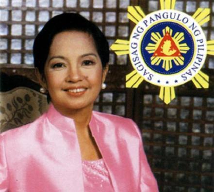 former-president-gloria-arroyo