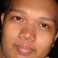 Ian Lopez - author