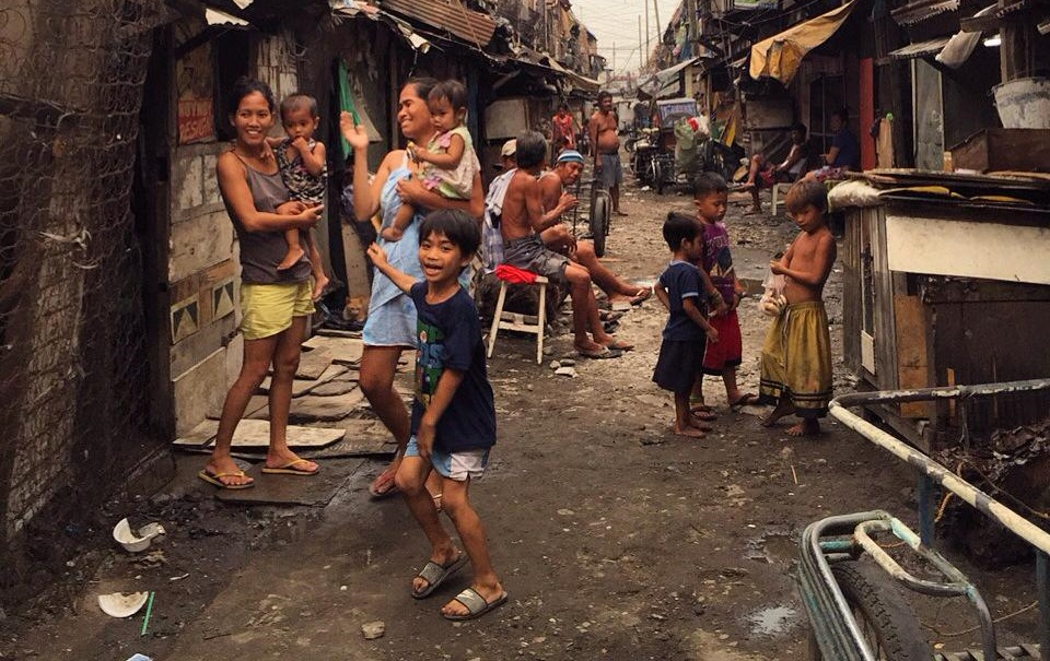 theoretical framework about poverty in the philippines Starting out life in poverty means a greater risk of poverty later on in life about the project this review analysed sociological theories and concepts on the causes of poverty and ways to understand poverty from a sociological perspective.