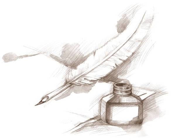 quill_and_scroll