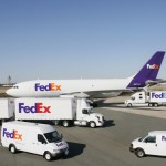 1987 Constitution Kicks FedEx Out