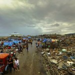 Tacloban Tragedy: A Painful Wake-up Call