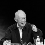 Lee Kuan Yew on Filipinos and the Philippines