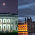 Presidential or Parliamentary – Does it Make a Difference?
