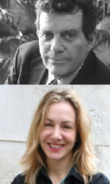 Constitutional Frameworks & Democratic Consolidation: Parliamentarism versus Presidentialism