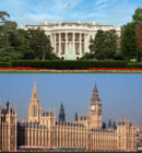 Who does better for the Economy? Presidents vs Parliamentary Democracies